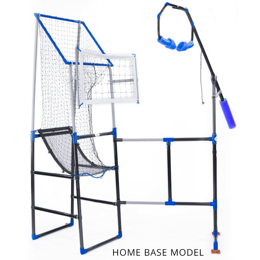 Volleyball Training Equipment The Edge Pro Volleyball S
