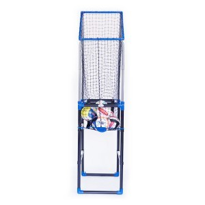 Setters Stand, The Edge Pro Volleyball Trainer